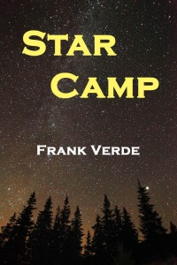 Star Camp Adventure Series